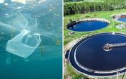 <b>与国外泵业相比:国内泵业的短板在哪</b>