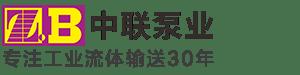 长沙1号电竞app