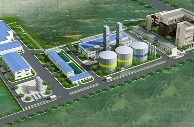 DEAR  air separation Beijing full liquefaction air separation project