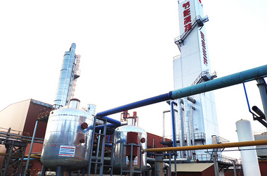 DEAR air separation and Shandong Meide KDON-8300-8000 air separation plant
