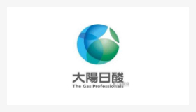 The Gas Professionals
