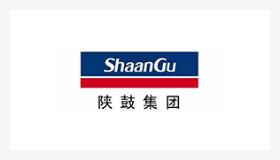 ShaanGu
