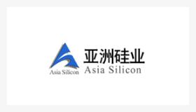 Asia Silicon