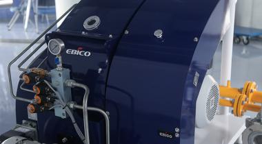 Инновация EBICO