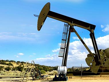 石油化工萃取应用解决方案
