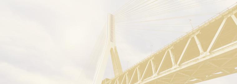 7858米开封黄河高速公路大桥建筑工程检测项目