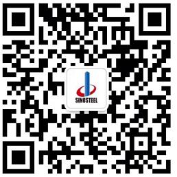 中国中钢检验检测
