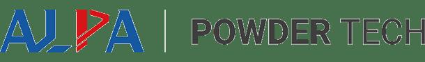 ALPA Powder Tech