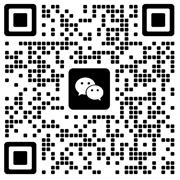 中钢集团郑州金属制品研究院股份有限公司