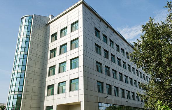 中钢国检云南分公司
