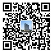 中钢集团郑州金属金属制品研究院股份有限公司