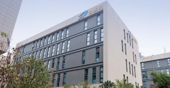 河南锐实达分离科技股份有限公司