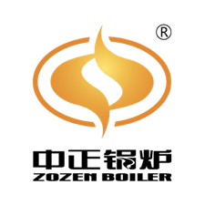 Wuxi ZOZEN Boilers Co., Ltd
