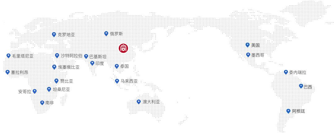 大发登录网址国际市场