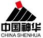 神華鐵路裝備有限責任公司