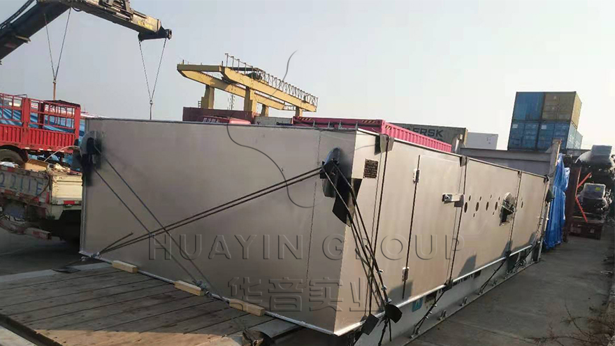waste tires pyrolysis machine 10 ton in Ukraine