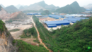 Eight Sets Waste Tyre Pyrolysis Plants in Guangxi Province, China.