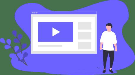 定制型网站建设介绍