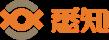 悉知科技网站建设