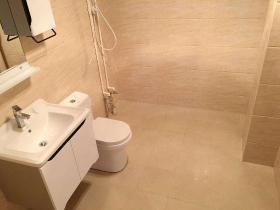 宿舍洗浴间