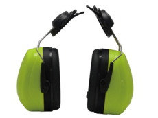 Novelties buy safety earmuff online