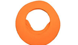 3M Hard Hat Replacement Brow-Pad H-700BP Standard H-700 ...