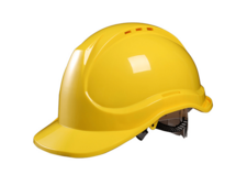 cheap price industry workers' hard hat safety helmet