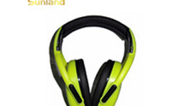 China Ear Muff manufacturer Anti-Noise Earmuff Ear ...