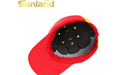 Infant Baby Safety Helmet Toddler Adjustable Protective ...