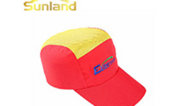CoolCap Bump Cap - Safety Bump Cap - Cap Protection Systems
