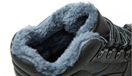 Snow Shoes & Boots for Winter Buy Online at Decathlon