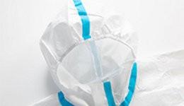 Honeywell Store | Multi-Purpose Respirators | Disposable ...