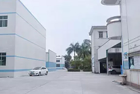 Shanghai Safewing Industrial Co., Ltd.