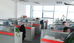 Download Mod APK - Latest version of the best Android Mod ...