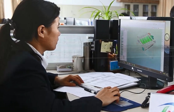 Фокус на технологические исследования и разработки