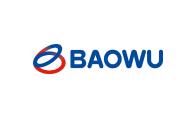 Группа Baowu