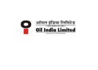 Национальная нефтяная корпорация Индии