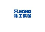 Xuzhou группа железной руды