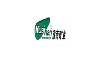 Huainan Mining Group