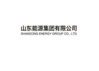 Yanzhou Mining Group