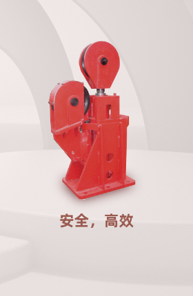 钻井自动化设备
