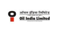 印度国家石油公司