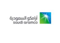 沙特阿美石油公司