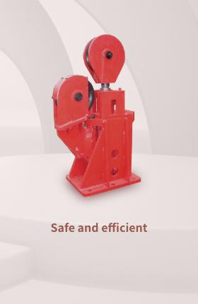 Drillingautomationequipment