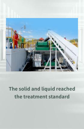 Waterbasedwastedisposalsystem