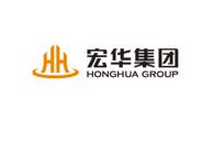 Hong Hua Group