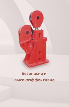 Оборудование автоматизации бурения