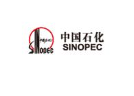 Нефтехимическая корпорация китая