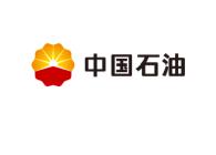 Китайская нефтяная компания