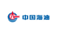 Китайская Корпорация прибрежной нефти